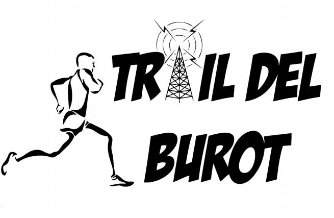 Trail Del Burot